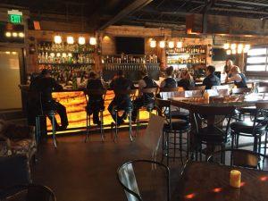 miners-saloon-bar-shot